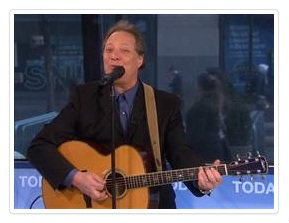 Jon Michaels on Today Show