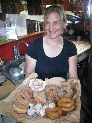 doughnuts7