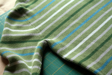 Recycled Sweater 10